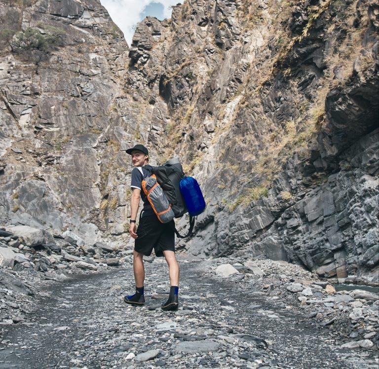 Taiwan - Documentary Photographer/ Dokumentar Filmer und Fotograf Cedric Paquet