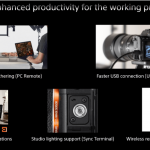 Officially announced: Sony new A7RIV What's new